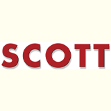 Scottsystem sq160
