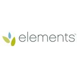Elementsbydurcon