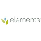 Elementsbydurcon sq160