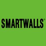 Smartwalls sq160