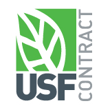 Usfcontract