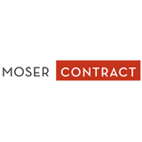 Mosercontract sq160