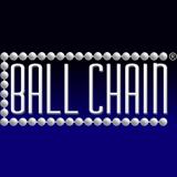 Ballchain sq160