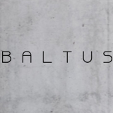 Baltuscollection sq160