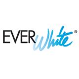 Everwhiteboards