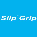 Slipgrip sq160