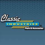 Classicindustries sq160