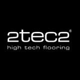 2tec2 sq160
