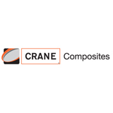 Cranecomposites sq160