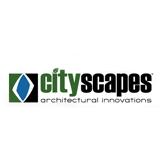 Cityscapesinc sq160