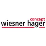 Wiesner hager sq160