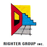 Rightergroup sq160