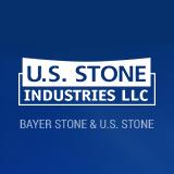 Usstoneindustries