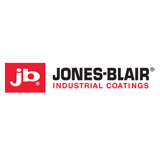 Jones blair
