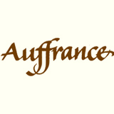 Auffrancefurniture sq160