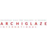 Archiglazeint sq160