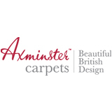 Axminster carpets sq160