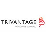 Trivantage sq160
