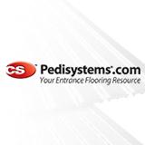 Pedisystems sq160