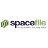 Spacefile sq160