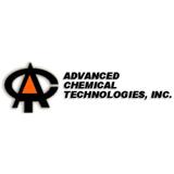Advchemtech sq160