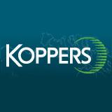 Koppers sq160