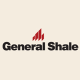 Generalshale