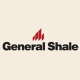 Generalshale sq160