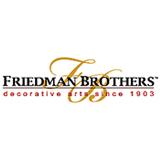 Friedmanmirrors sq160