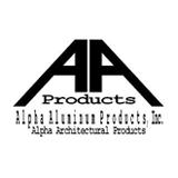 Alpha alum