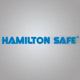 Hamiltonsafe