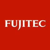 Fujitecamerica