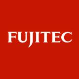 Fujitecamerica sq160