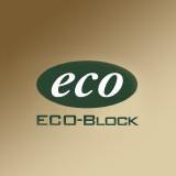 Eco block