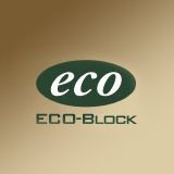 Eco block sq160