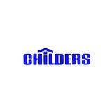 Childersonline sq160