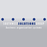 Southwestsolutions sq160