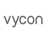 Vyconwallcovering