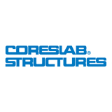 Coreslab sq160