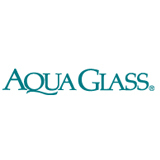 Aquaglass sq160