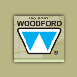 Woodfordmfg