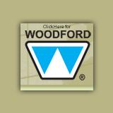 Woodfordmfg sq160
