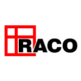 Racointeriors sq160