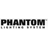 Phantomlighting