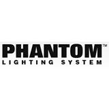 Phantomlighting sq160