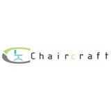 Chaircraft sq160
