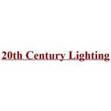 20thcenturylighting sq160