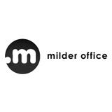 Milder sq160