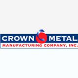 Crownmetal sq160