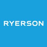Ryerson sq160